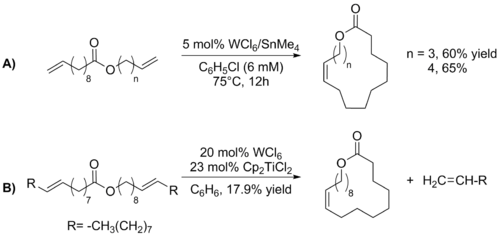 Villemin and Tsuji initial macrolide syntheses.png