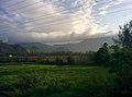 Villukuri - panoramio.jpg