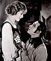 Vilma Bánky-Rudolph Valentino in The Eagle.jpg