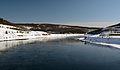Vilyuy River..jpg