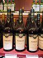 Vin d'Arbois - Savagnin.jpg