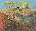 Vincent Willem van Gogh F571.jpg