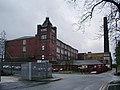Vine Mill, Oswaldtwistle - geograph.org.uk - 655401.jpg