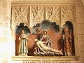 Vinneuf-FR-89-église-intérieur-09.jpg