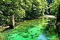 Vintgar Gorge (35772789416).jpg