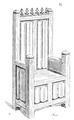 Viollet-le-Duc - Dictionnaire raisonné du mobilier français de l'époque carlovingienne à la Renaissance (1873-1874), tome 1-67.png