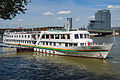 Virginia (ship, 1965) 011.JPG