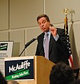 Virginia Governor Democrats Mark Warner 063 (8724561283).jpg