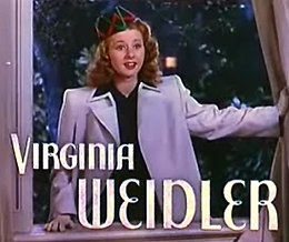 Virginia Weidler in Best Foot Forward trailer.jpg