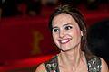 Virginie Ledoyen (Berlinale 2012) 2.jpg