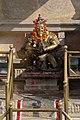 Vishnu - Jagdish Temple, Udaipur - 20191208 1425 7602.jpg