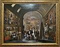 Visita de la familia del Conde de Ybarra al Museo de Bellas Artes de Sevilla.jpg