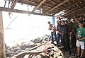 Visita de supervisión por Huracán Patricia a Colima. (22558486775).jpg
