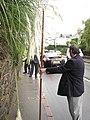 Visite du Branchage Saint Hélier Septembre 2011 6.jpg