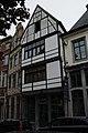 Vismarkt 5 (Leuven).JPG