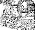 Vissenaken Himelinus 1.jpg