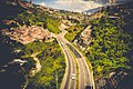 Vista 2 de Medellín desde Metrocable.jpg
