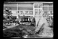 Vista Externa de Residência em Porto Velho, Acervo do Museu Paulista da USP.jpg