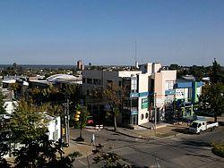 Vista ciudad de Paysandú.jpg