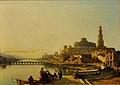 Vista de Córdoba - François Antoine Bossuet.jpg
