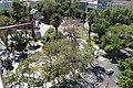 Vista de la plaza desde torre Iglesia (11426579186).jpg