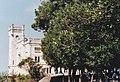 Vista del Castelletto.jpg