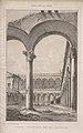 Vista interior de el Alcázar, Álbum artístico de Toledo.jpg