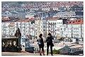 Vistas de Castro Urdiales desde la iglesia.jpg