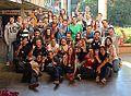 Vitória Aliança 2014.jpg