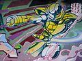 Vitoria - Graffiti & Murals 0838.JPG
