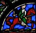 Vitraux Saint-Denis 190110 33.jpg