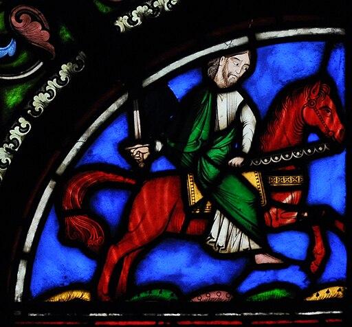 Vitraux Saint-Denis 190110 33