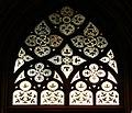 Vitraux de la cathédrale de Berne 2.jpg