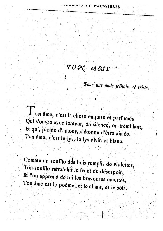 Pagevivien Poèmes 1909djvu30 Wikisource
