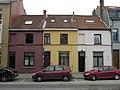 VlB Link Dapperensquare5 7 9 - 145716 - onroerenderfgoed.jpg