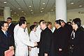 Vladimir Putin 25 March 2001-11.jpg