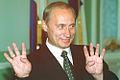 Vladimir Putin 27 July 2001-5.jpg