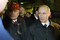 Vladimir Putin 4 December 2001-5.jpg