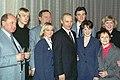 Vladimir Putin 5 March 2002-5.jpg