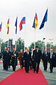 Vladimir Putin in Germany 25-27 September 2001-1.jpg