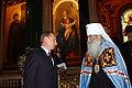 Vladimir Putin in Saint Petersburg-23.jpg