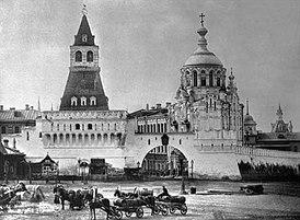 Vladimirskiye vorota 1884.jpg