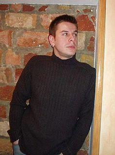Vlado Georgiev Serbian singer