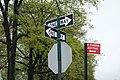 Vleigh Place 78th Av 141st St td (2019-05-05) 07 - Greenstreets.jpg