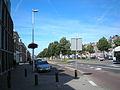 Vleutenseweg Utrecht Nederland.JPG