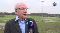 File:Voetbalclubs gaan zelf alcoholcontroles regelen.webm