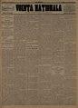 Voința naționala 1891-02-02, nr. 1898.pdf