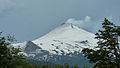 Volcan Villarrica3 - Flickr - rgamper.jpg