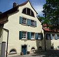 Volkshochschule - panoramio (2).jpg
