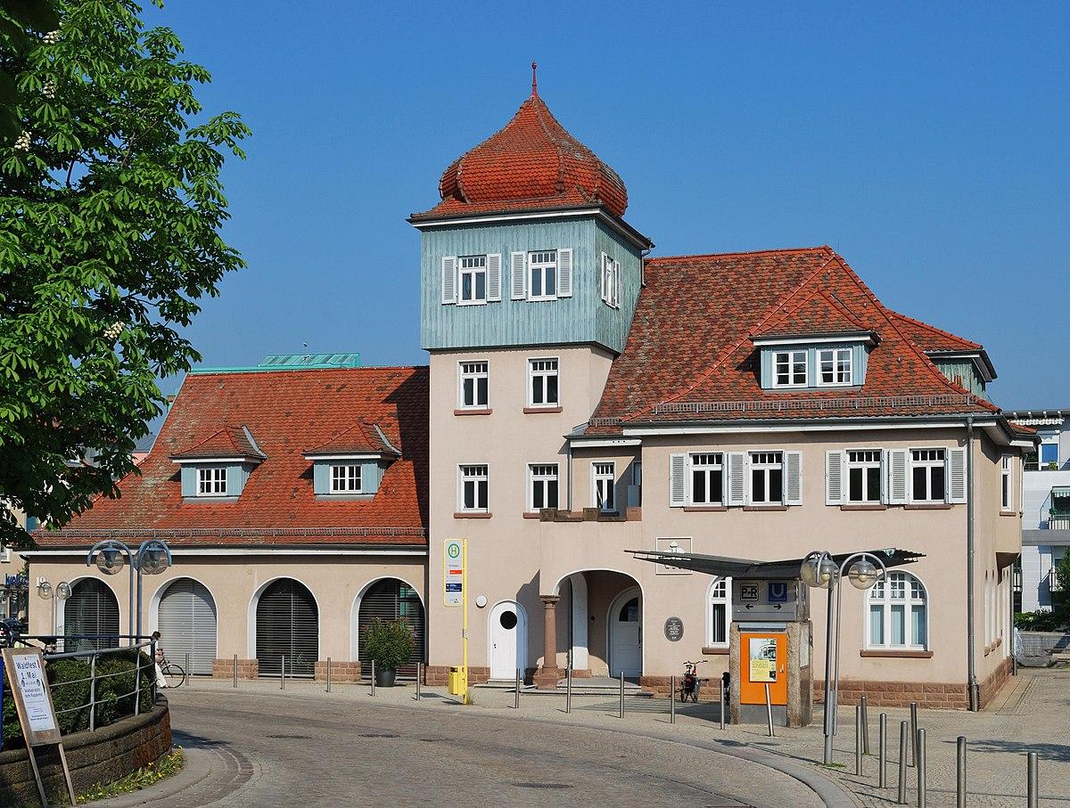 Gerlingen Deutschland